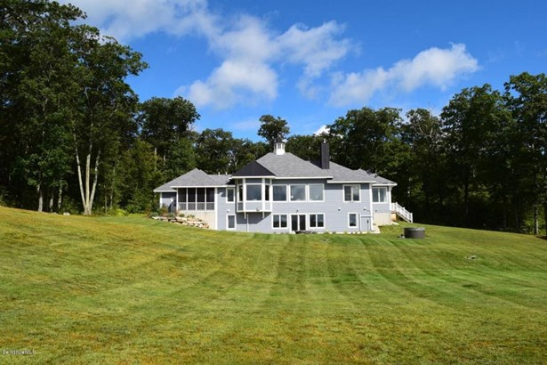 70 Blueberry Ln, Austerlitz, NY - USA (photo 3)