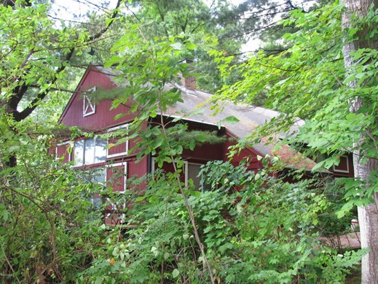 20 Maple View Dr, West Stockbridge, MA - USA (photo 1)