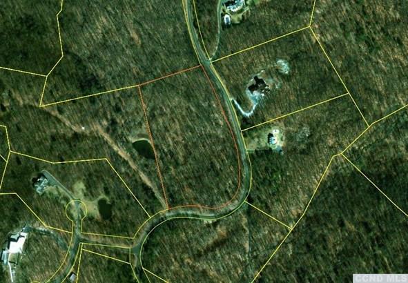 0 Mercer Mountain Rd, Canaan, NY - USA (photo 3)