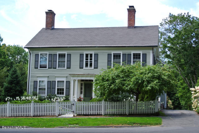 9 Cliffwood St, Lenox, MA - USA (photo 1)