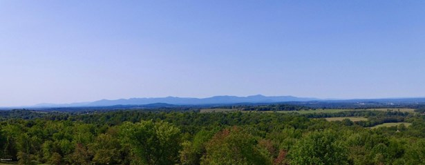 Catskill View Rd, Claverack, NY - USA (photo 1)