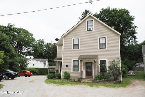 62 Housatonic St, Lenox, MA - USA (photo 1)