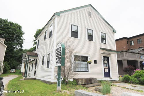 62 Housatonic St, Lenox, MA - USA (photo 2)