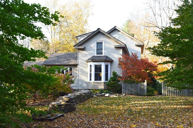 409 North Plain Rd, Great Barrington, MA - USA (photo 5)