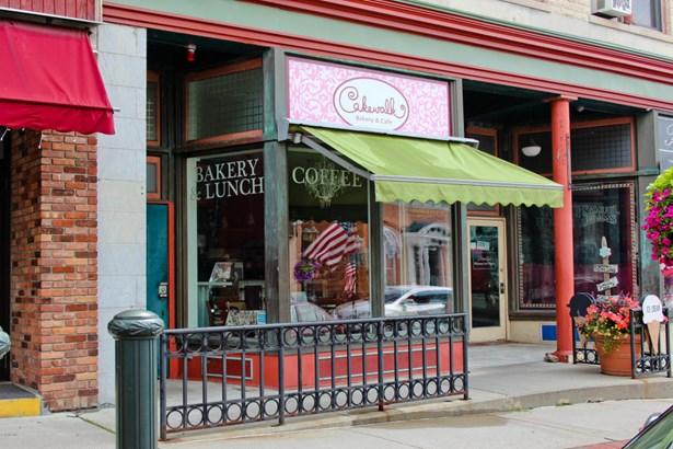 56 Main St, Lee, MA - USA (photo 1)