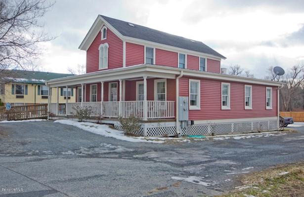 160 Housatonic St, Lee, MA - USA (photo 1)