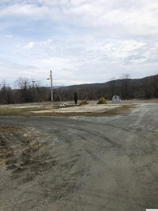 0 State Route 22, New Lebanon, NY - USA (photo 4)