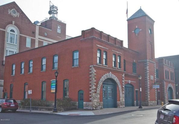 66 Allen St, Pittsfield, MA - USA (photo 2)