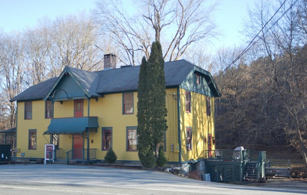 71 Main Street, Egremont, MA - USA (photo 1)