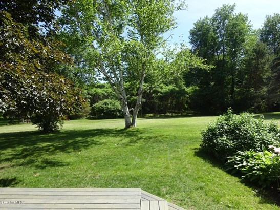 40 King William Rd, Lenox, MA - USA (photo 4)