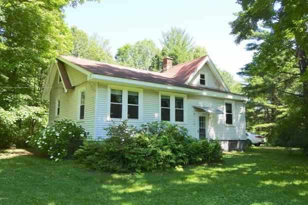 2609 State Rd, Richmond, MA - USA (photo 1)