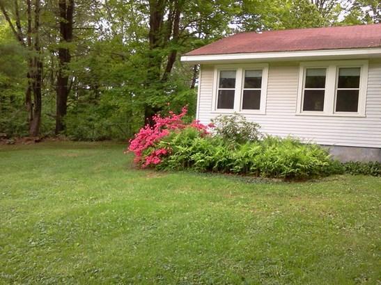 2609 State Rd, Richmond, MA - USA (photo 5)