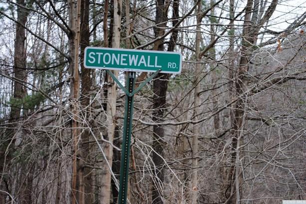 0 Stonewall Road, Austerlitz, NY - USA (photo 1)