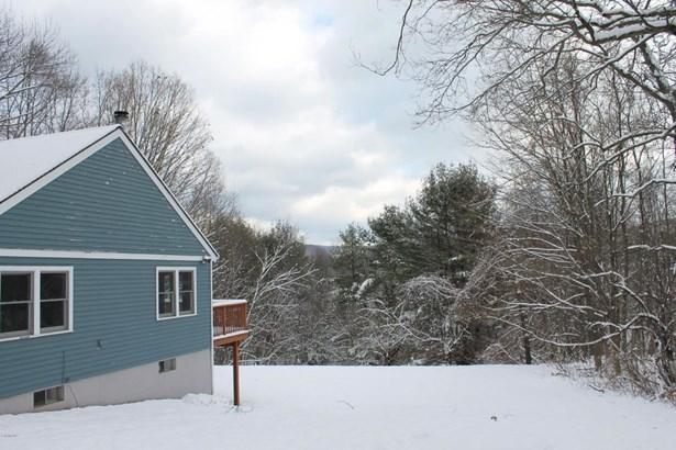 1508 County Rte 5, Canaan, NY - USA (photo 3)