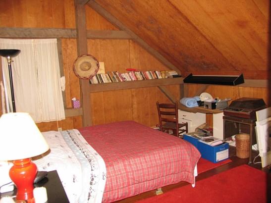 20 Maple View Dr, West Stockbridge, MA - USA (photo 2)