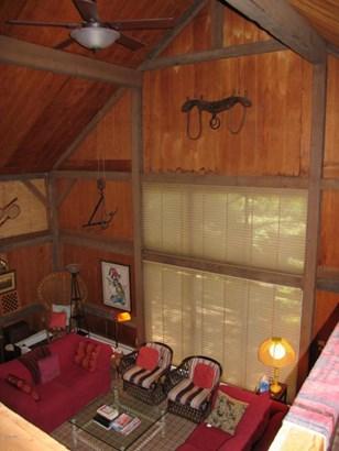 20 Maple View Dr, West Stockbridge, MA - USA (photo 5)