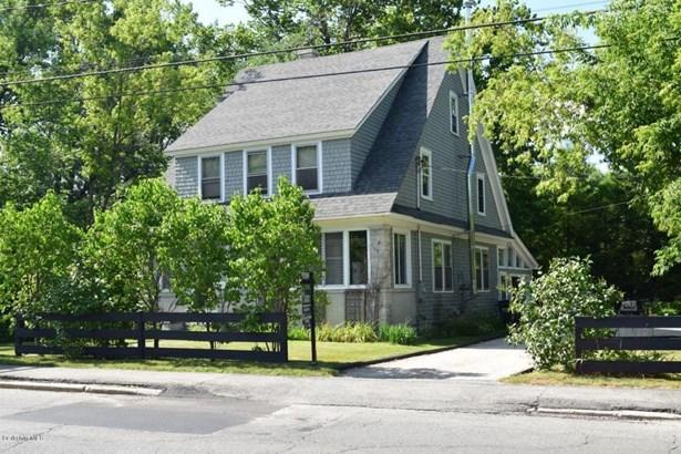 102 Park St, Lee, MA - USA (photo 2)