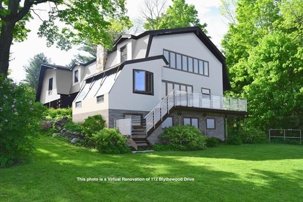 112 Blythewood Dr, Pittsfield, MA - USA (photo 2)