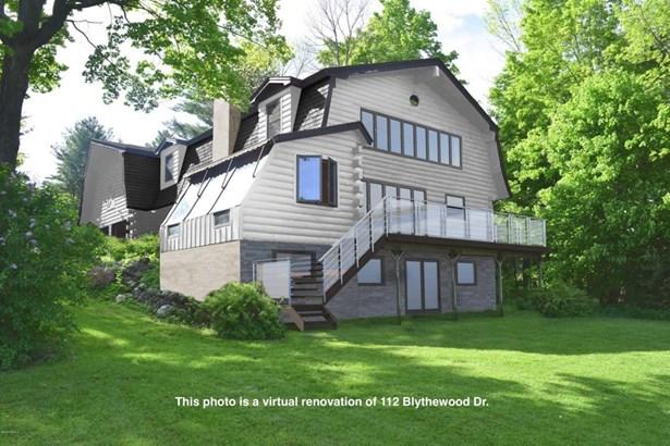 112 Blythewood Dr, Pittsfield, MA - USA (photo 4)