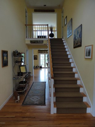 1136 Barker Rd 11, Pittsfield, MA - USA (photo 2)