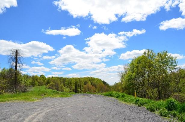 175 Overlook Rd, Copake, NY - USA (photo 5)