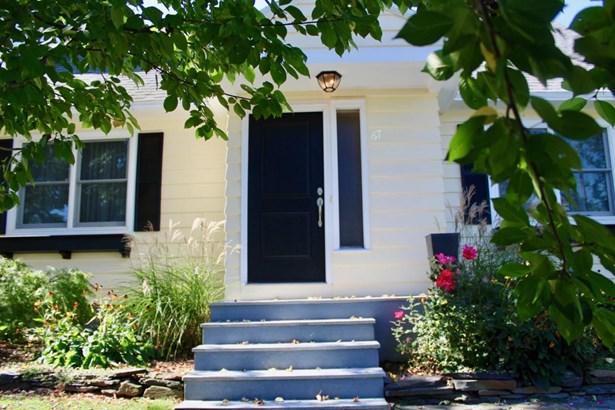 67 Lillian St, Pittsfield, MA - USA (photo 5)