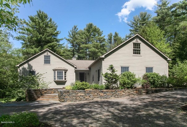 7 Kalliste Hill Rd, Great Barrington, MA - USA (photo 2)