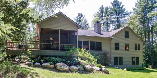7 Kalliste Hill Rd, Great Barrington, MA - USA (photo 3)