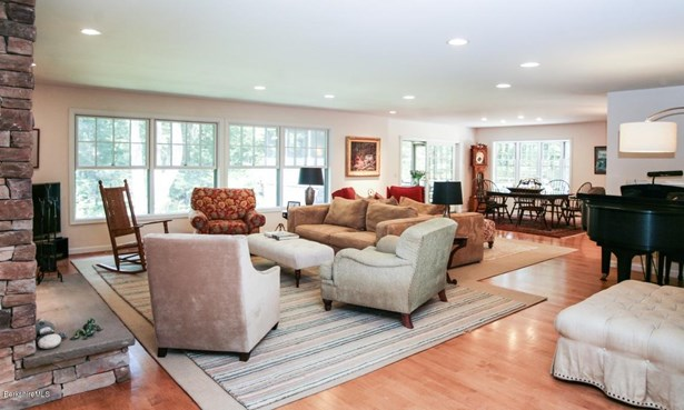 7 Kalliste Hill Rd, Great Barrington, MA - USA (photo 4)