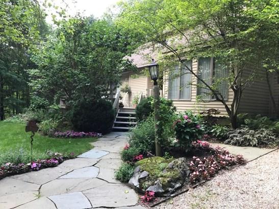 6 Ridge Rd, Egremont, MA - USA (photo 2)