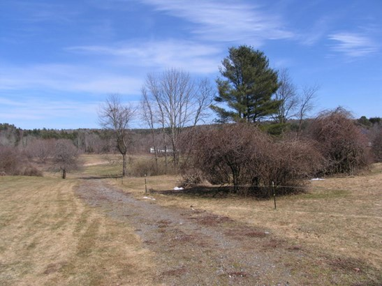 0 Green River Valley Rd, Alford, MA - USA (photo 1)