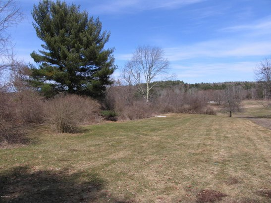 0 Green River Valley Rd, Alford, MA - USA (photo 2)