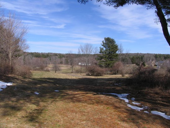 0 Green River Valley Rd, Alford, MA - USA (photo 3)