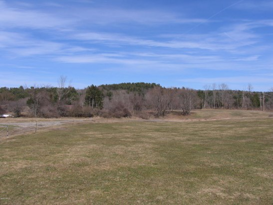 0 Green River Valley Rd, Alford, MA - USA (photo 4)