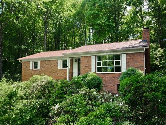 413  Deerhaven Lane, Hendersonville, NC - USA (photo 1)