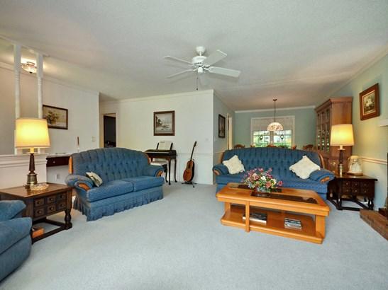 413  Deerhaven Lane, Hendersonville, NC - USA (photo 3)