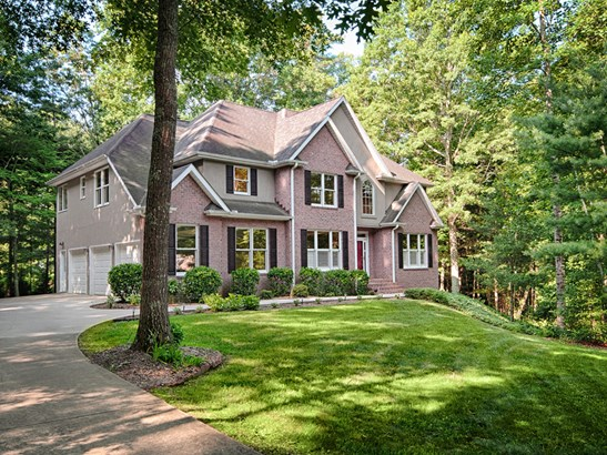 10  Dunnwoody Court, Arden, NC - USA (photo 1)
