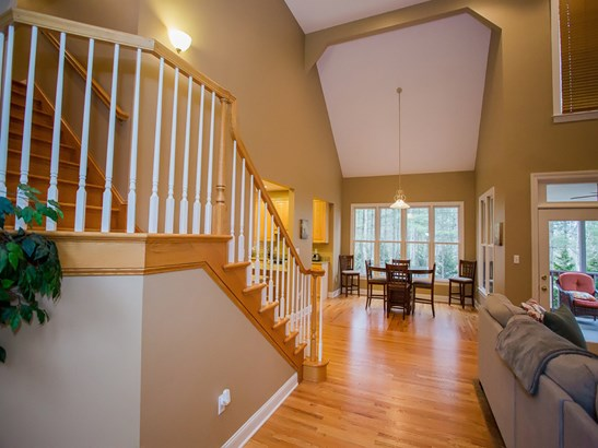10  Dunnwoody Court, Arden, NC - USA (photo 3)