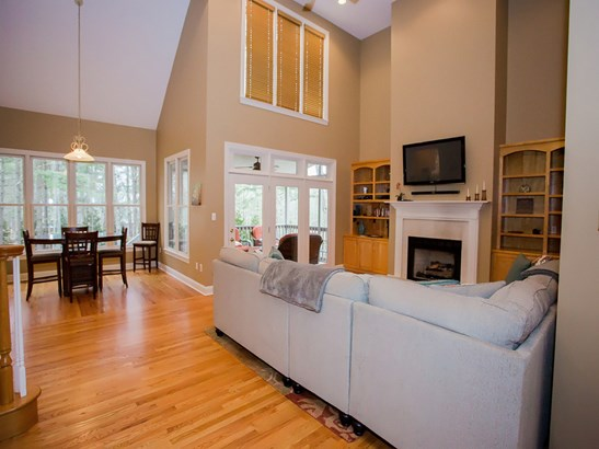 10  Dunnwoody Court, Arden, NC - USA (photo 4)