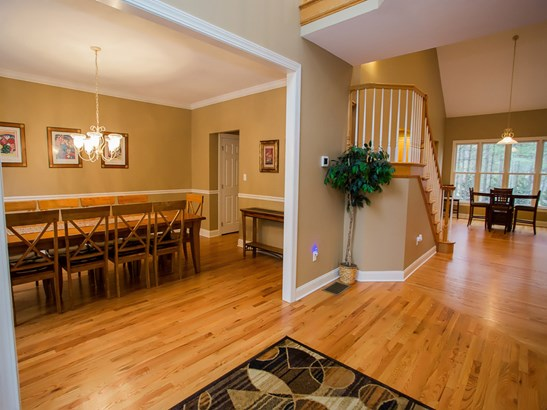 10  Dunnwoody Court, Arden, NC - USA (photo 5)