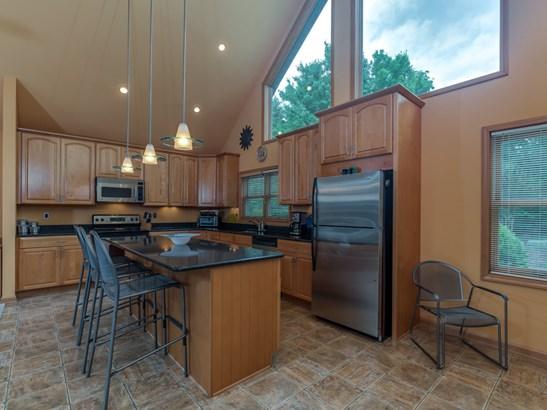 300  Shumont Estates Drive, Lake Lure, NC - USA (photo 2)