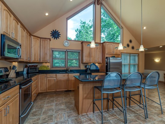 300  Shumont Estates Drive, Lake Lure, NC - USA (photo 3)