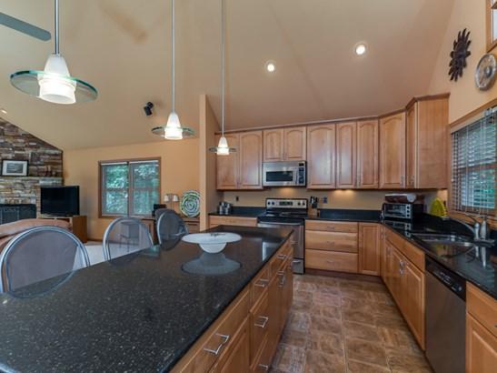 300  Shumont Estates Drive, Lake Lure, NC - USA (photo 4)