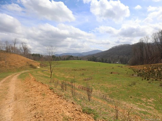 80  Owl Ridge Road, Waynesville, NC - USA (photo 1)