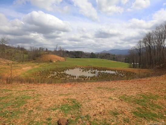 80  Owl Ridge Road, Waynesville, NC - USA (photo 2)
