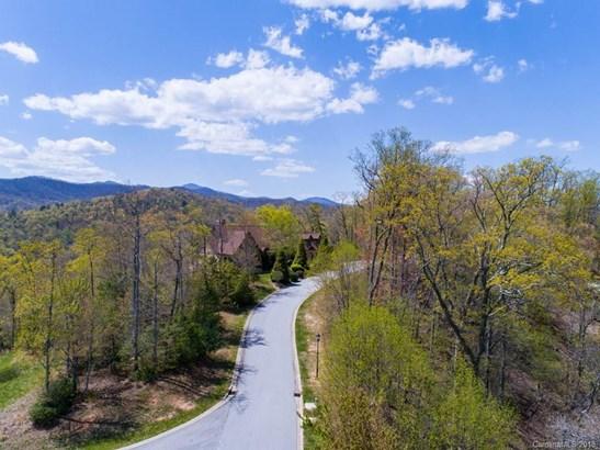960  Mills River Way, Horse Shoe, NC - USA (photo 2)