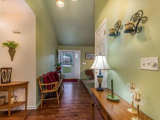 43  Hemlock Hills Estate, Marion, NC - USA (photo 2)