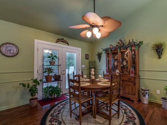 43  Hemlock Hills Estate, Marion, NC - USA (photo 3)