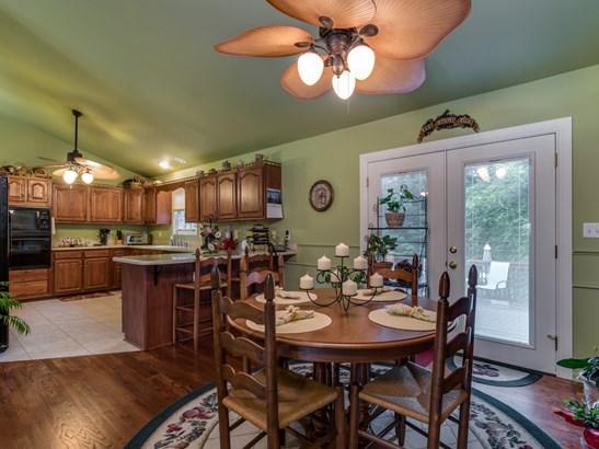 43  Hemlock Hills Estate, Marion, NC - USA (photo 4)