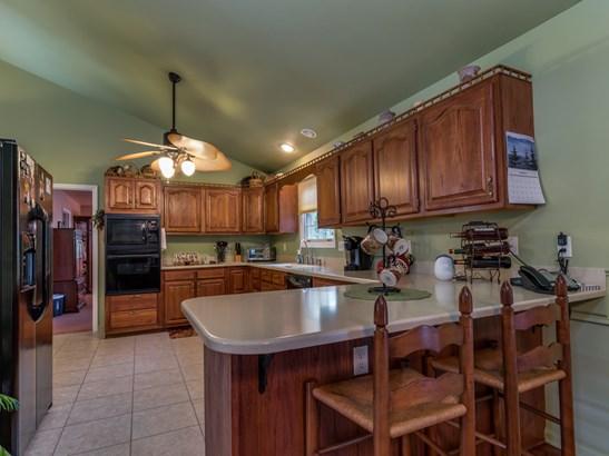 43  Hemlock Hills Estate, Marion, NC - USA (photo 5)